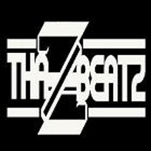 Beat 8
