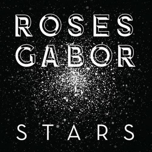 Roses Gabor - Night Sky (Album Mix)