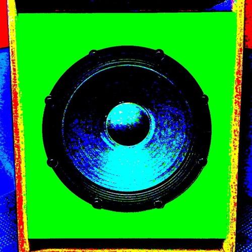 RECYCLEMAN: ALBUM TEASER 02