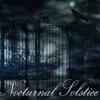 A Deep Hibernation (Composed By Mystary)