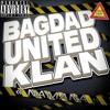 Download 306 BUK Feat Be.OoL_Mozikan'Fanah Mp3