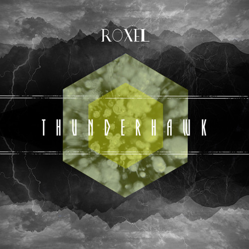 ROXEL - Thunderhawk (Original Mix) [SPININ RECORDS TALENT POOL]