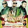 CARIMI*DJ STAKZ*DJ KE'KE' live 03-30-13 @RIO LOUNGE 13501 BALTIMORE AVE LAUREL MD 20707