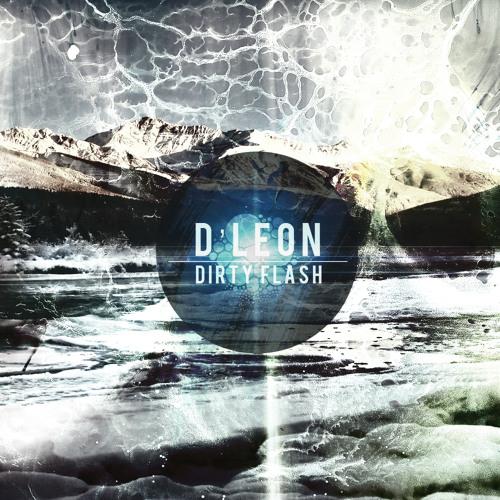 D'leon -sex at the party (Original Mix)!