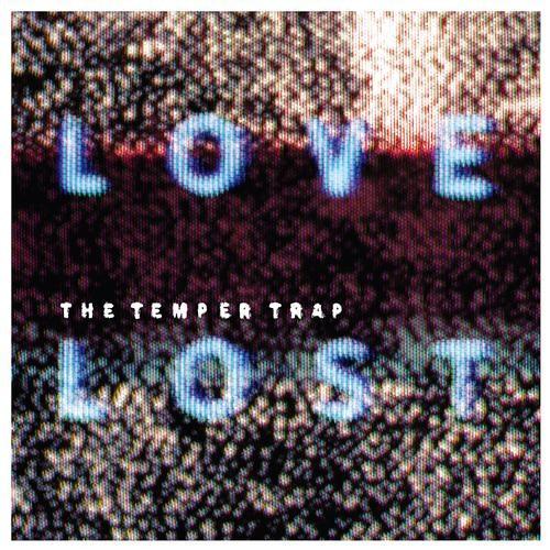 The Temper Trap - Love Lost (Lehnhardt & Krisz Edit)FREE DOWNLOAD
