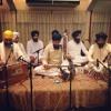 Saavan Aiya - Bhai Harjit Singh