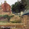 Cartford 60's