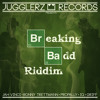 Ronny Trettmann - Vergesslisch [Breaking Badd Riddim - Jugglerz Records 2013]