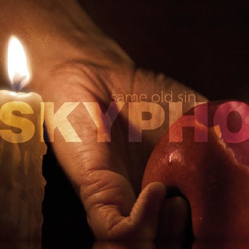 Skypho - Same Old Sin - 06 Spirit