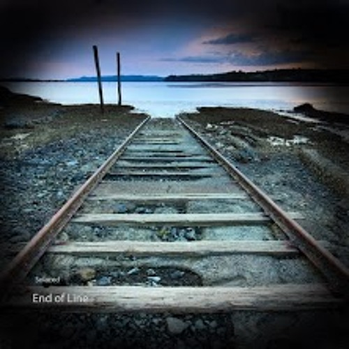 solaced - End of Line