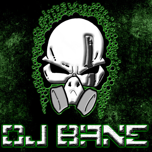 DJ Bane - Hardcore Megamix 2013 Vol 1.[15-03-13][Download in Description]