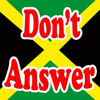 Don't Answer, Funny Ringtones by Ringtone Rocket