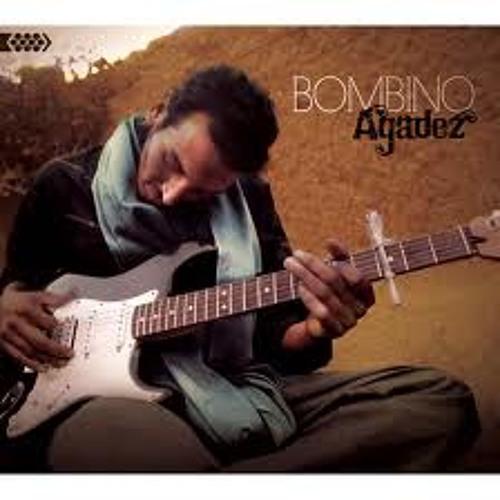 Bombino, Tar Hani Live