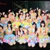 JKT48 - Kitagawa Kenji (HD Clean)