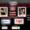 Assam Society of Bangalore Presents