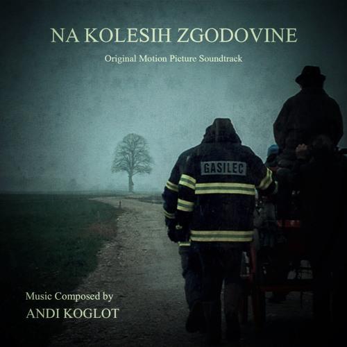 The Story of Libeliče