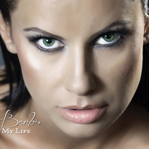 Natalia Barbu - Wanna Live My Life (Radu Sirbu Original Edit)