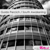 [VRT-030] Guido Percich - South Awakening (Ewan Rill Remix) [Vurtical Records]