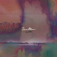 Denai Moore - Gone