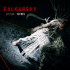 БALKANSKY - ORENDA - 09 MANA