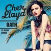 Oath (Cher Lloyd ft. Becky G) coveeeeeeeeeer