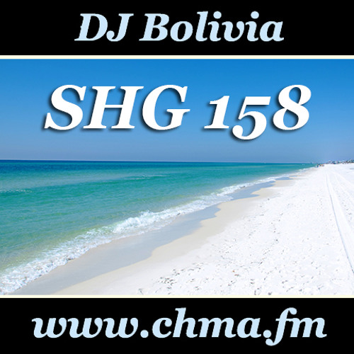 Bolivia - Episode 158 - Subterranean Homesick Grooves