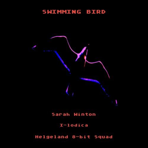helgeland 8-bit squad ft. sarah winton & i-lodica - swimming bird (dubshot rmx)