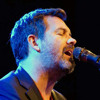 Free Download Duncan Sheik Mp3