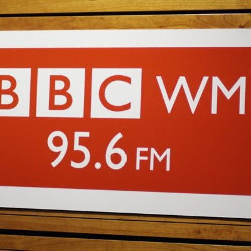 BBC WM 95.6 Breakfast Show Jingles