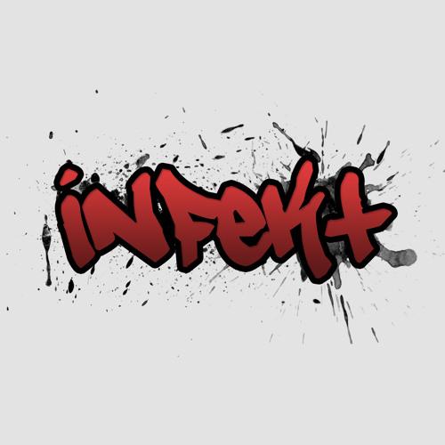 INFEKT - BELOW ZERO (CLIP)