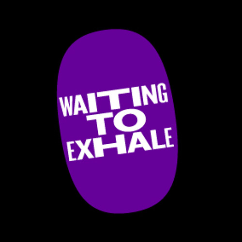 WRD - Waiting To Exhale (UBR1 A2)