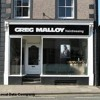 BANTER FM GREG MALLOY SPECIAL SEPT '11 *FREE DOWNLOAD!!!*