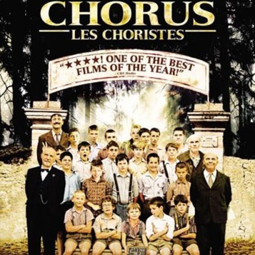 Bruno Coulais - IN MEMORIAM (OST Les Choristes)