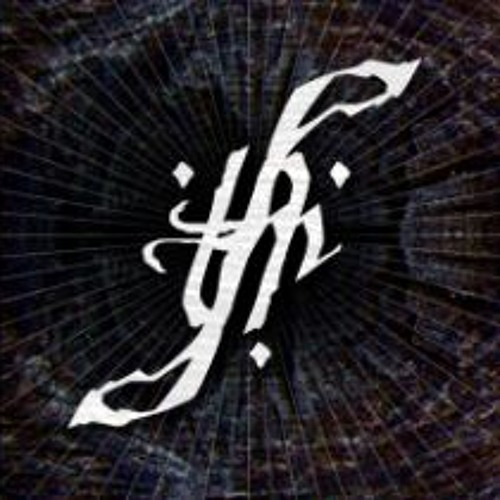LIM & Yunam Live improv [You found it then what] Bonus Track for ATWAT