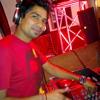 Tu Mera 22 MAIN Tera 22 YO YO Honey singh ( TRANCE Bass  Edit  )YO YO  DJ Rahul Mix
