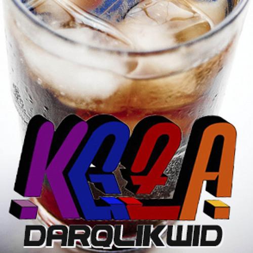KGZA/DARQLIKWID