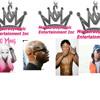 Birdman - Tapout ft. Lil Wayne, Future, Mack Maine & Nicki Minaj (Explicit)