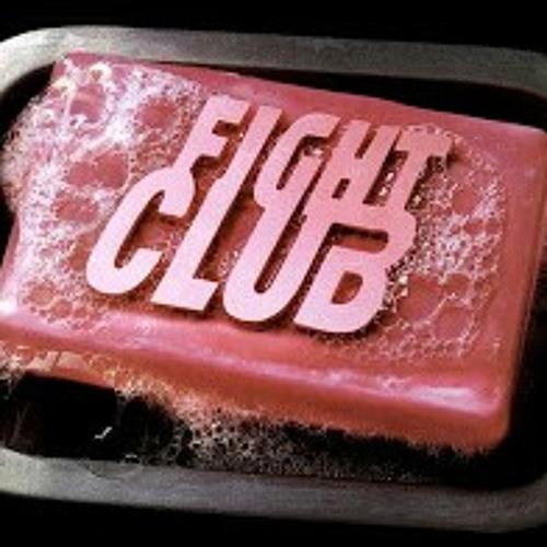 Fight Club Soundtrack - Piano Cover