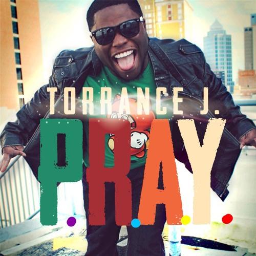 Torrance J. - P.R.A.Y.