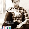 It could be you - TMD Nikko Virtucio