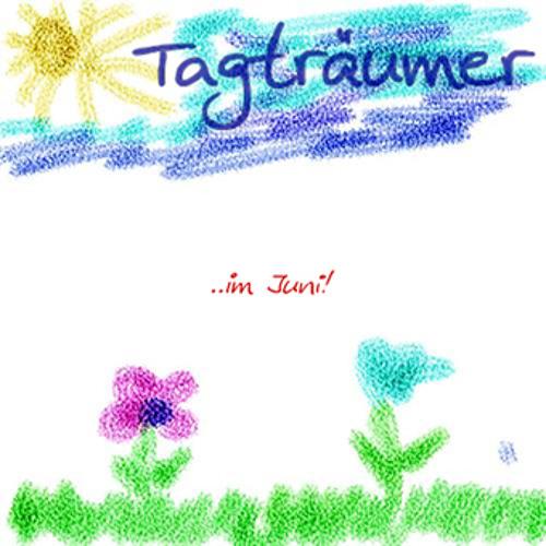Tagträumer² - ... im Juni / recorded in 2003