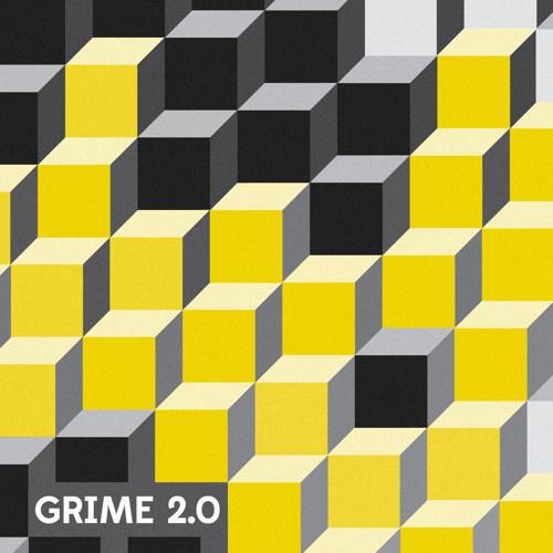 DJ Cable - Grime 2.0 Minimix
