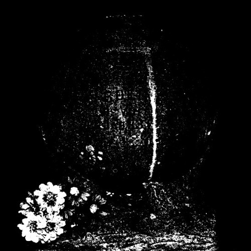 blackmetalgrindcrust