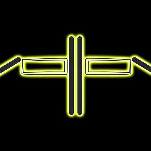 Evollov3 - Officially FAKE
