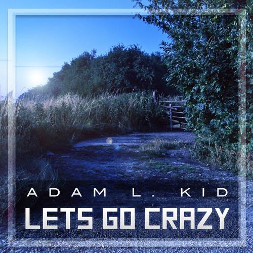 Adam L. Kid feat. Christopher Karlsen - City Lights  FREE DOWNLOAD 