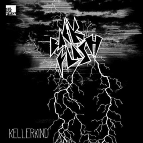Kellerkind - Backflash (Original Mix)