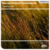 [ETREE033] Harvey Hunzed Productions -