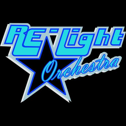"RELIGHT ORCHESTRA-""Classic house acapella vocals & remix parts"" 2002-2013"
