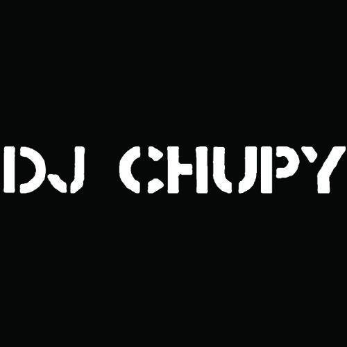 Rocking High In Florida - Dj Chupy