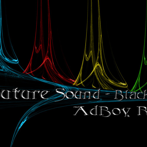 Future Sound - Black Out! (AdBoy Remix) FULL